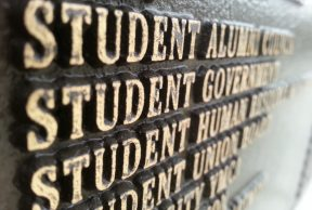 All You Need To Know About Student Government at the University of Toledo