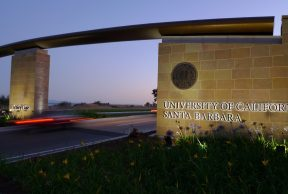 5 Awesome Courses at UCSB