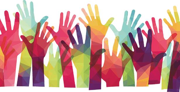 Volunteering hands1170x500 1024x438.616x318