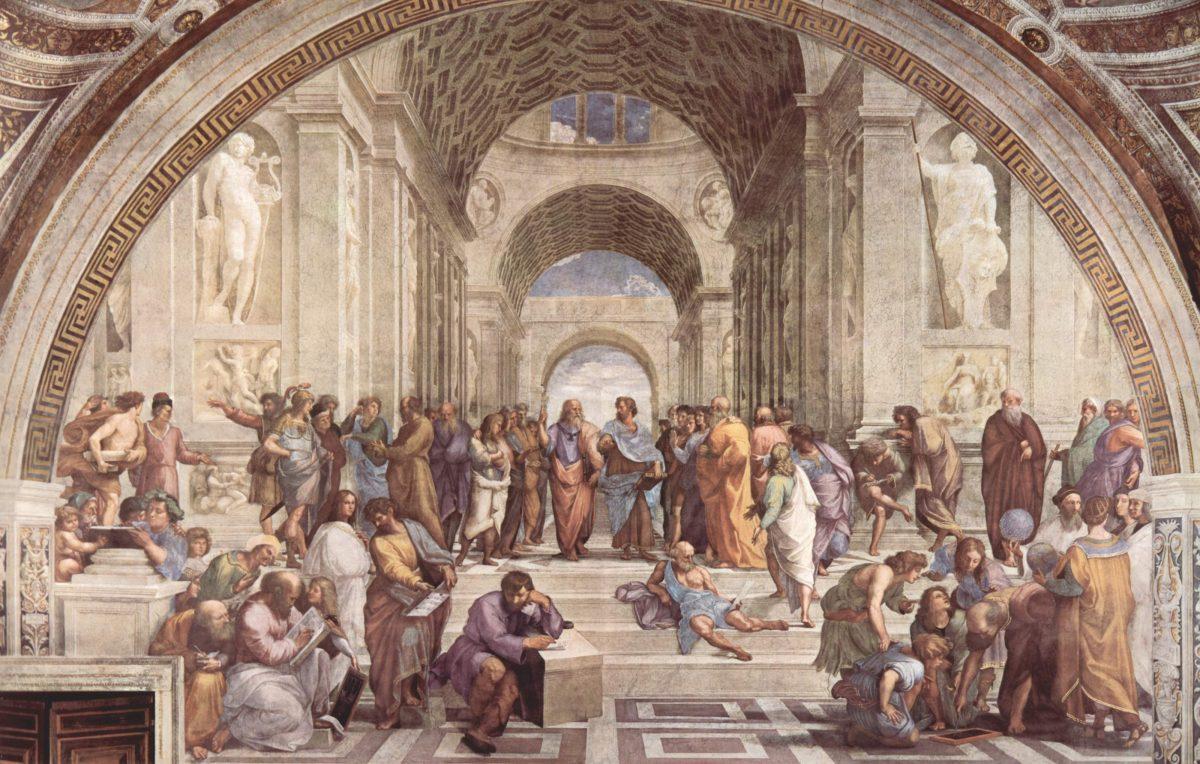 Art school of athens 1143741 1200x764