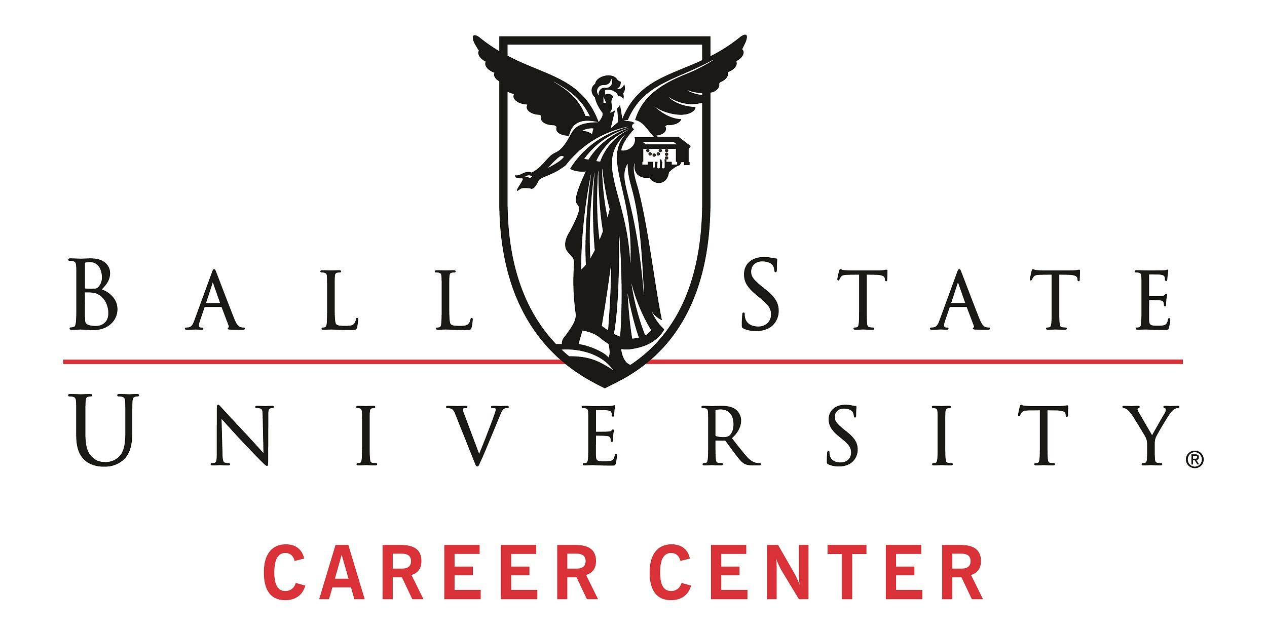 Ballstate careercenter 4colo