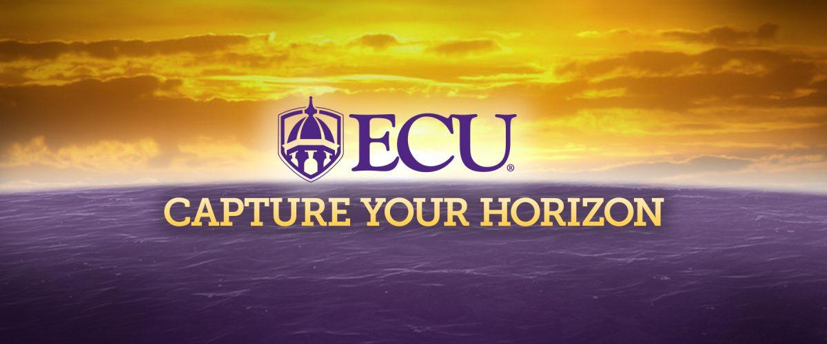 5 Unique Qualities about East Carolina University