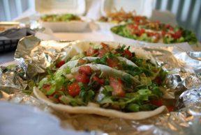 5 Best Mexican Restaurants Near Auburn University