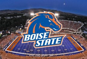 5 Things to Bring Your Freshman Year at Boise State