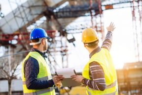 5 Reasons to Major in Construction Management at ECU