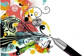 Best Classes for Creative Writers at College of Charleston