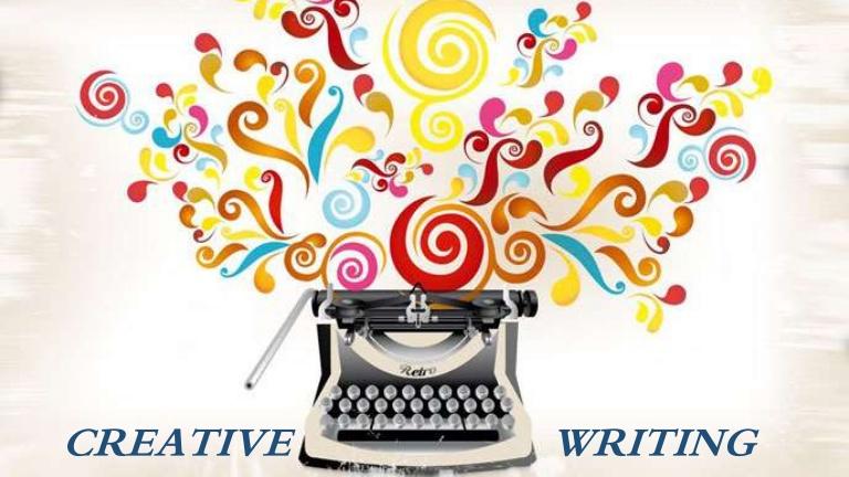 Creativewriting 170507045258 thumbnail 4
