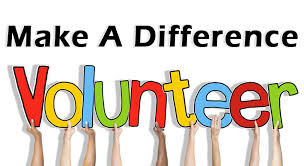 5 Places to Volunteer at Auburn University