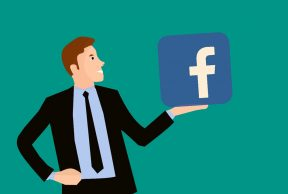 5 Best Facebook Groups to Join for University of Toronto Students