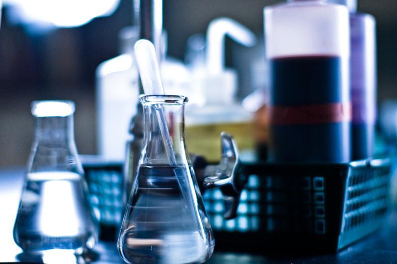 forensic_chemistry_800x533