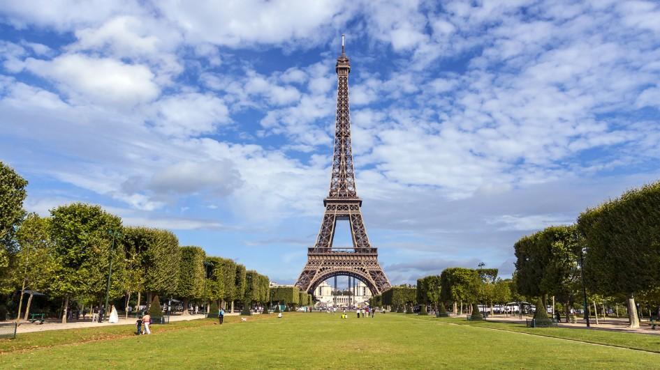 france-eiffel-tower.adapt.945.1