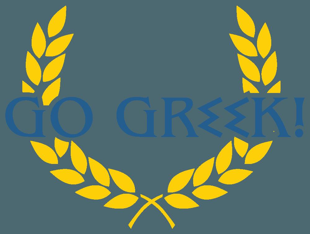 Image result for greek life