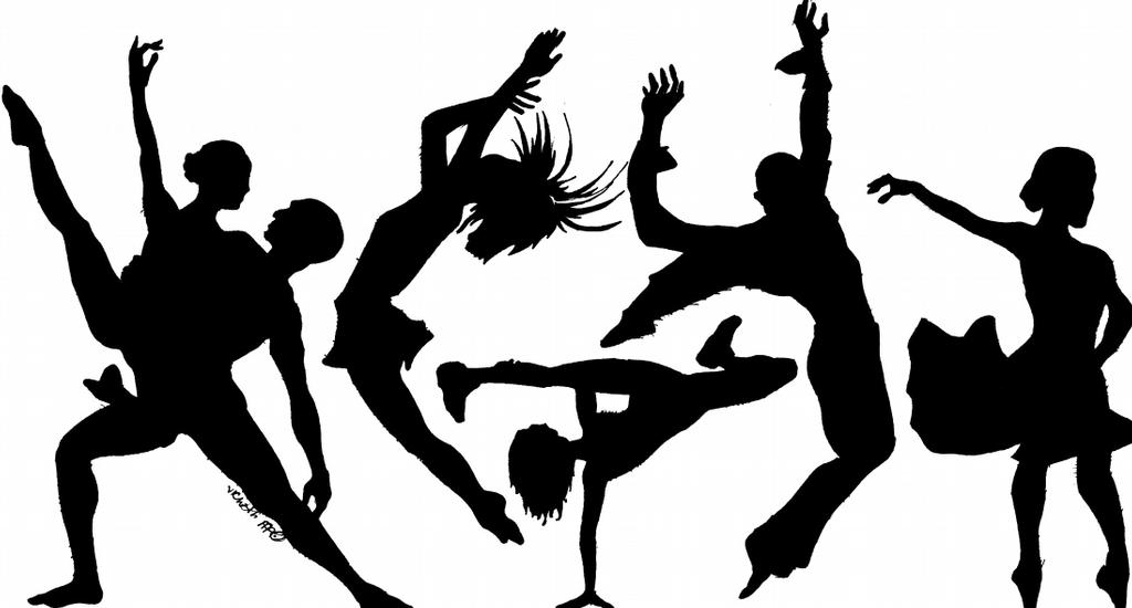 ida-logo-from-illinois-dance-academy-in-joliet-il-60431-qlarrg-clipart_orig