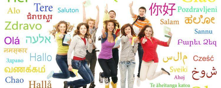 International students 1 e1518536784633