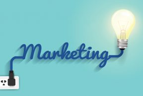 5 Upper Division Marketing Classes at Boise State