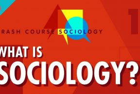 5 Lower Division Sociology Classes at Boise State
