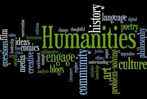 Top 5 Humanities Classes Students Should Take at ISU