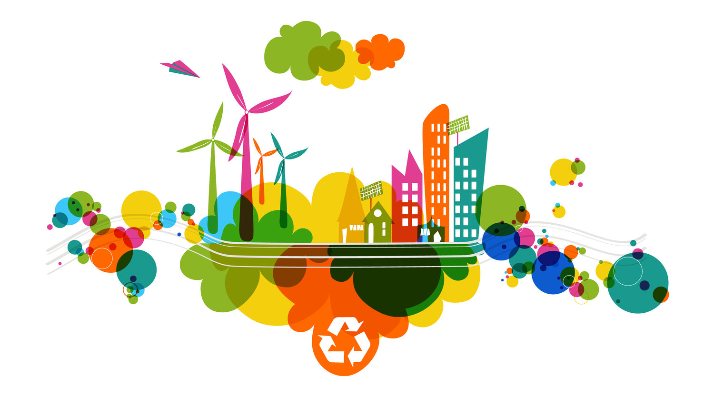 5 Reasons to Major in Environmental Health at ECU