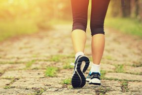 5 Tips to Stay Fit at Auburn University
