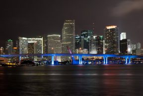 10 Things to Do on the Weekends at University of Miami