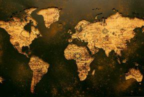5 Reasons to Major in GIS at UMD