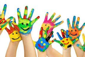5 Reasons to Be a Special Education Major at PSU