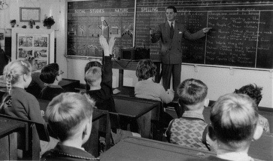 teacher-1954
