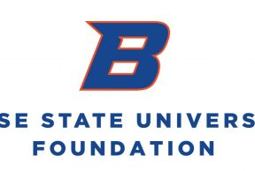 What is the Best UF100 Class at Boise State?