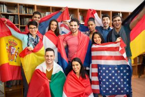 5 Tips for International Students Coming to ASU
