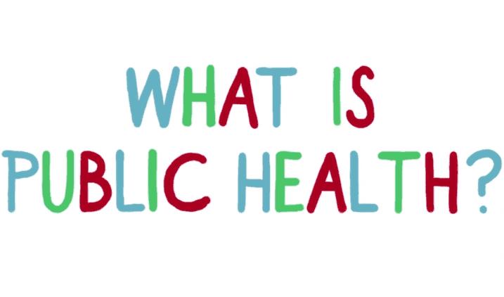 Public Health  >> 5 Reasons To Rake Public Health 199 At Uc Irvine Oneclass Blog