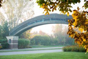 5 Best Places to Take a Study Break at GVSU