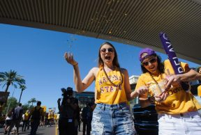 5 PAB Events at Arizona State University