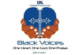 10 Reasons We Love Black Voices at UK
