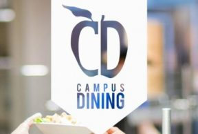 What to Expect Working at Campus Dining at GVSU