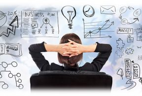 5 Reasons to Major in Management at East Carolina University
