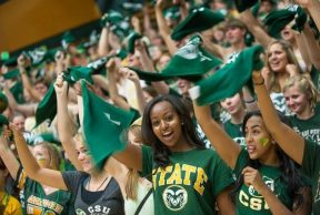 10 Best Student Resources at Colorado State University