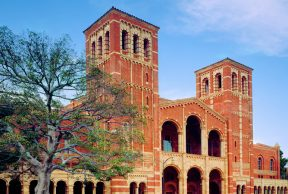 A Brief Guide to UCLA Housing