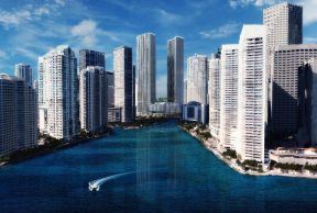 Top 8 Places to Visit Before Graduating from The University of Miami