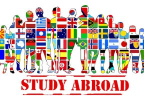 Top 5 Study Abroad Programs at University of Kentucky