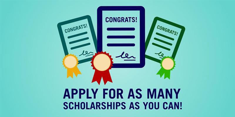 6 Amazing Scholarships at UWindsor