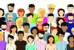 10 Interesting Ethnic Studies Courses at UCLA