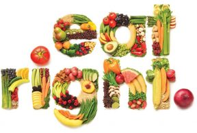5 Reasons to Major in Nutrition and Dietetics at ECU