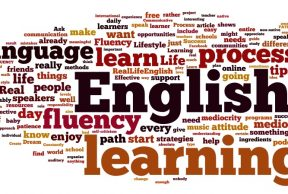 5 English Electives to Take at Auburn University