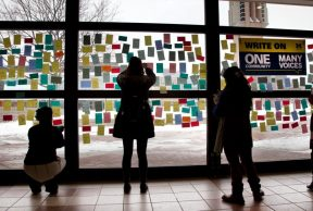 5 Most Underrated Resources on Campus at University of Michigan - Ann Arbor