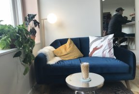 Best Coffee Shops for Studying in Providence, RI