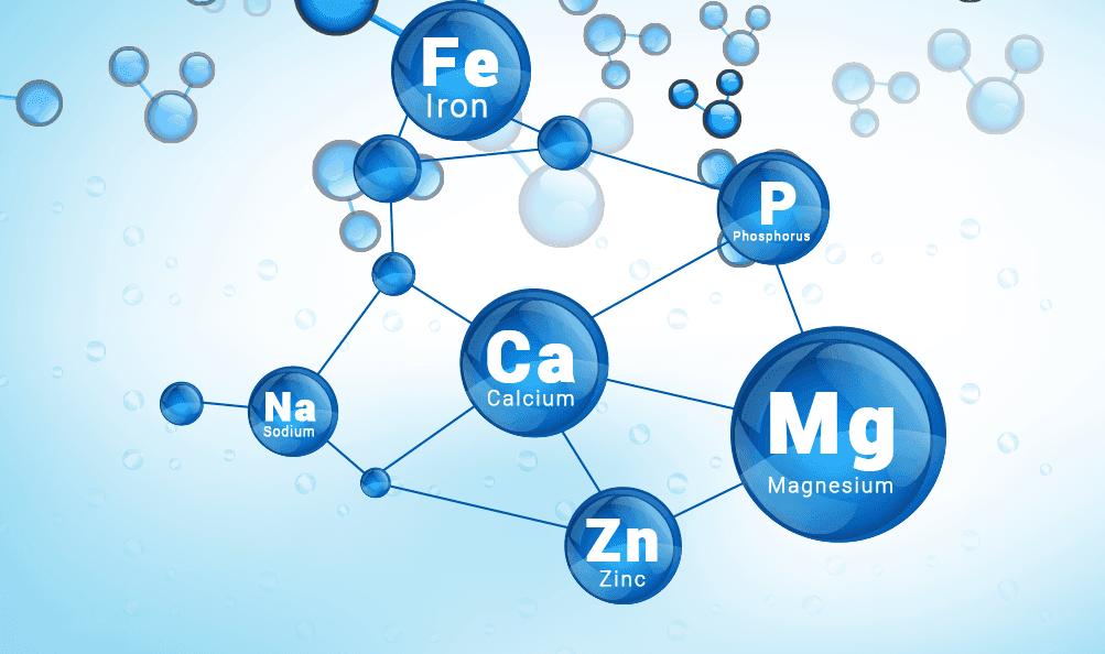 Inorganic-Chemistry-1