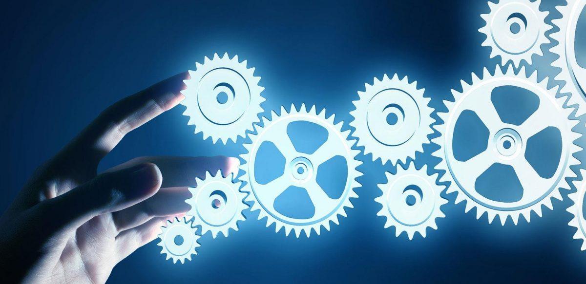 5 Ways ASU Engineers Can Go Beyond STEM