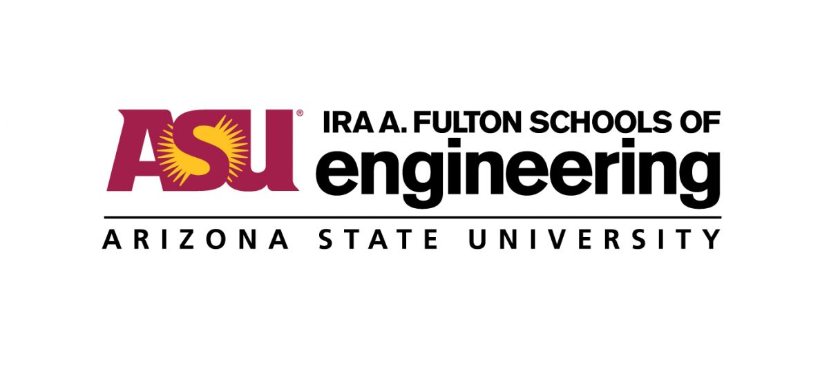 5 Ways ASU Makes Electrical and Computer Engineering Degrees Different