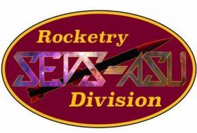 5 Reasons to Join ASU Rocketry