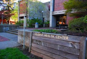 What You Should Know About the Health Center at Chico State